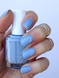 17 fashionable mint nail designs for summer mint nail designs