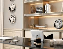 art deco decor designs by style art deco decor ideas modern art deco home