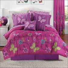 blue twin bedding bedroom magnificent purple and green bedspread gray purple