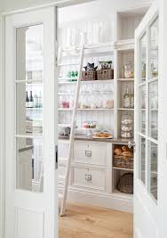Kitchen Pantry Doors Ideas Is This The Most Luxurious Kitchen You U0027ve Ever Seen Pantry