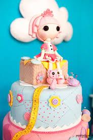 lalaloopsy cake topper make lalaloopsy birthday cake image inspiration of cake and