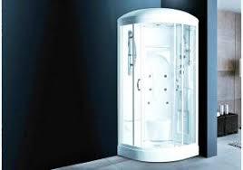 cabine doccia ikea ikea cabine doccia stunning box doccia ikea x box doccia angolare