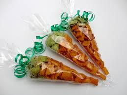 thanksgiving cornucopia treats savory easter basket treats veronica u0027s cornucopia