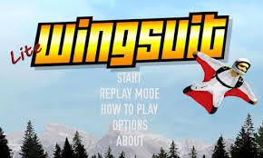 wingsuit pro apk wingsuit lite apk 1 702 free other apk