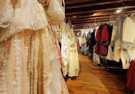 Where To Find Vintage Style - where to buy cheap vintage clothing shops vintage style and other