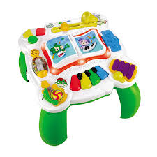 toys r us fisher price table leapfrog learn and groove musical table leapfrog toys r us