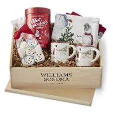 food gift sets food gift sets williams sonoma