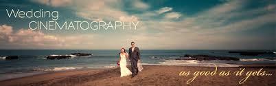 wedding cinematography bali productions international bali wedding