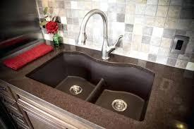 installing kitchen sink breathtaking kitchen sink installation kitchen sinks standard