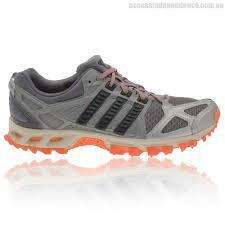 light trail running shoes adidas kanadia tr6 women s trail running shoes 33 off