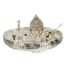 silver items silver gifts items buy online silver gifts in india silver