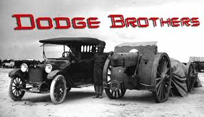 first truck ever made first dodge images reverse search
