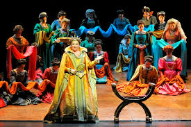 the dallas opera offers world class opera at the at u0026t performing
