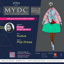 indonesia fashion design competition 2016 indonesian fashion chamber home facebook