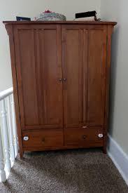 closet u2013 kaylee may