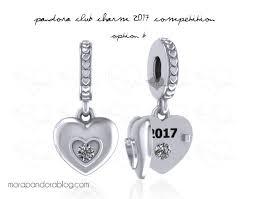 pandora black friday 2017 1436 best pandora jewelry images on pinterest pandora jewelry