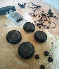 lexus twickenham careers vw scirocco dynaudio premium sound system complete volkswagen