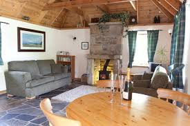 cottage interior design you can now buy this charming cottage village on the isle of skye