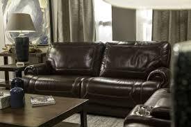 Simon Li Leather Sofa Simon Li Leather Stampede Coffee Motion Sofa Furniture Reviews On