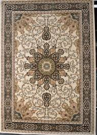 7x10 Rugs 376 Best Rugs And Carpets Images On Pinterest Persian Carpet