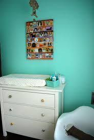 Used Changing Tables This Is An Ikea Hemnes Dresser Which We Are Using As The Changing