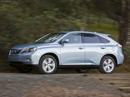 lexus suv used in india lexus rx 450h 2010 pictures information u0026 specs