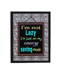 quotes wall plaque wall hanging wood signs sayings
