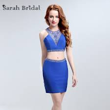 8 grade graduation dresses grade 8 graduation dresses blue promotion shop for