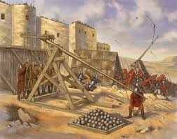 siege army image s illustration portrays the siege of tripoli by the