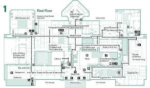 met museum floor plan preservation lovin first floor plan metropolitan museum of art