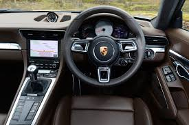 porsche carrera interior new porsche 911 carrera 4s 2016 uk review pictures porsche 911