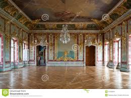 Palace Interior Rndale Palace Interior Royalty Free Stock Images Image 31509559