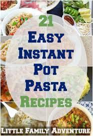 100 pasta recepies creamy mushroom asparagus pasta recipe