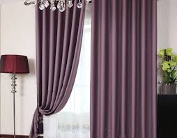 wonderful burgundy swag curtains tags burgundy curtains grey