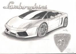 sketch of lamborghini gallardo lamborghinisketch explore lamborghinisketch on deviantart