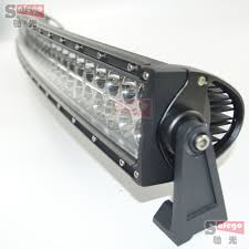 42 In Led Light Bar by Online Get Cheap Offroad Fog Lights Aliexpress Com Alibaba Group