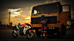 models of cbr honda cbr 150r hd wallpapers