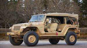 jeep forward control jeep chief concept