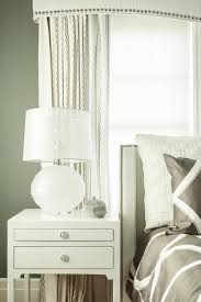 wholesale home decore charcoal carpet contemporary white walls home decor fjalore