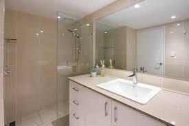 bathroom ideas brisbane bathrooms luxury bathroom renovation brisbane our work