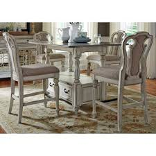 Outdoor Table And Chair Set Table And Chair Sets Jackson Mississippi Table And Chair Sets