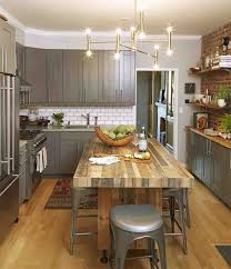 kitchen cool kitchen decor with perfect organizing used wooden