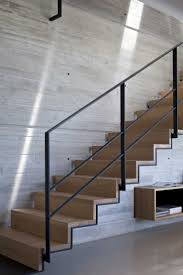 Apartment Stairs Design 20 Best Design Images On Pinterest Architecture Interior Design