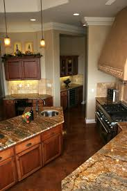 Cost To Remodel Kitchen kitchen design ideas townhouse after kitchen remodel annandale