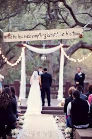 wedding banner sayings 12 best photos of christian wedding banner sayings christian