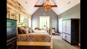 frank betz homes fox creek custom home plans by frank betz ansley cottage youtube