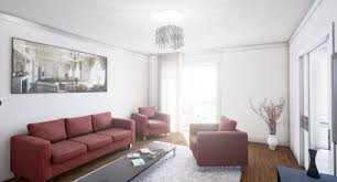 artstation interior interactive unreal engine 4 aleksey rudenko