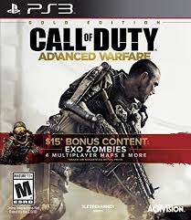 amazon black friday video games ps4 15 best juegos xbox 360 images on pinterest videogames