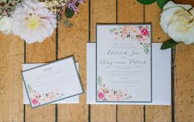 customized invitations wedding custominvitations toronto invitations stationery