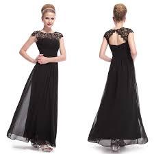 maxi black dress all women dresses